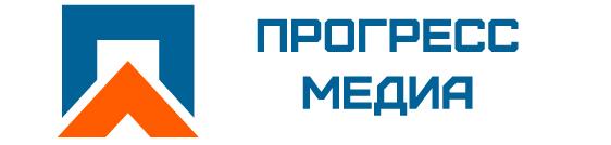 Progress-Media