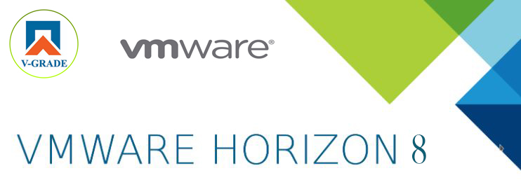 VMware Horizon VDI