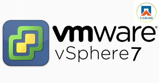vSphere ESXi 6.7